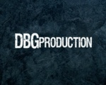 dbgproductions