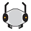 Ant-3D