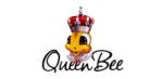 QueenBee2