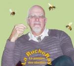 La RucheRay