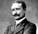 Le Président Deschanel