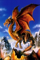 phenix-le-dragon