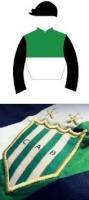 Banfileño