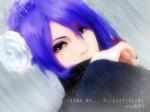 Angel_Konan