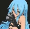 BlueNutty