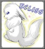 Eclis