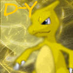 Dragon Yoshi
