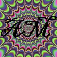 Aldo2m0r04