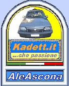 AleAscona