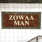 zowaa_man