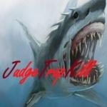 JudgeTrapKill