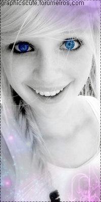 Emma Jaymes