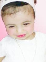 Abrar reyadh