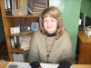 Ольга Курунова