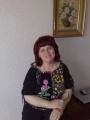 Людмила П.