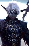 Lord Darkmore