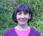 Yvonne QUIMERC'H