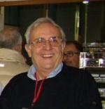 Guido Passini