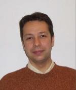 Christian Corradi