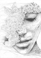 Innerarity