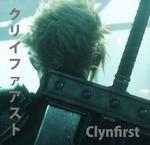 clynfirst