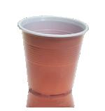 Goblet de café