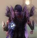 Dren Dragonair