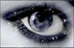 سحر العيون