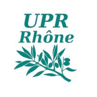 UPR69