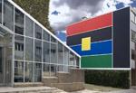 IAC-Villeurbanne