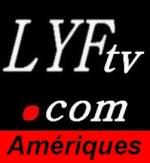 LYFtv-Ameriques
