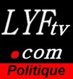 LYFtv-Politique