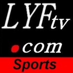 Lyon Temps Libre 225-47
