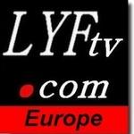 LYFtv-Europe