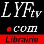 LYFtv-Boutique