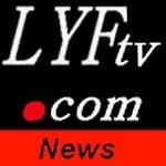 LYFtvNews