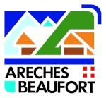 OT Arêches-Beaufort