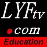 LYFtv-Education