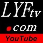 lyftv-musiques