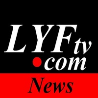LYFtv-Environnement