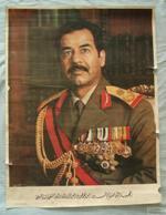 Oberstgruppenfuhrer Anwar