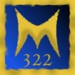 maska322