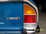 GSpécial1015 1976