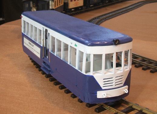 2012 5 Mallet 73