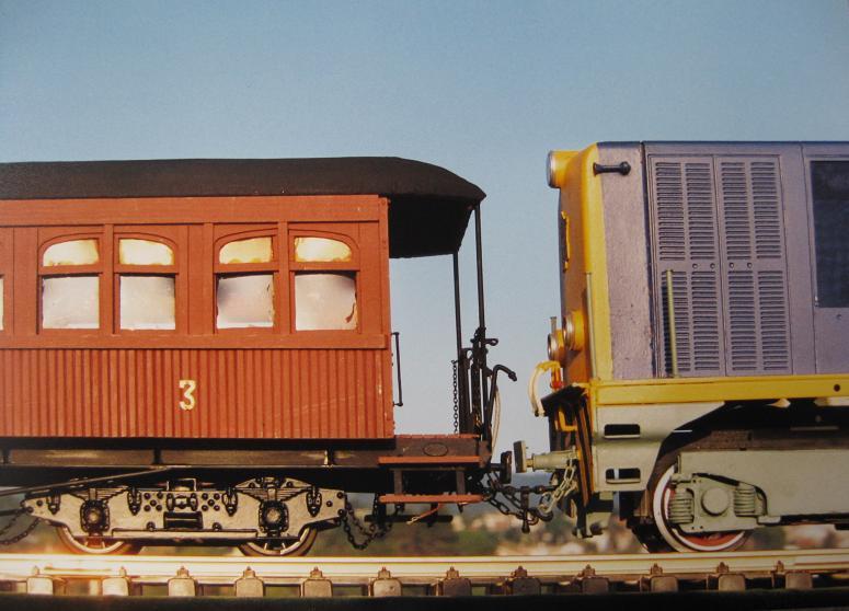 locomotora Alsthom CGFC Olot