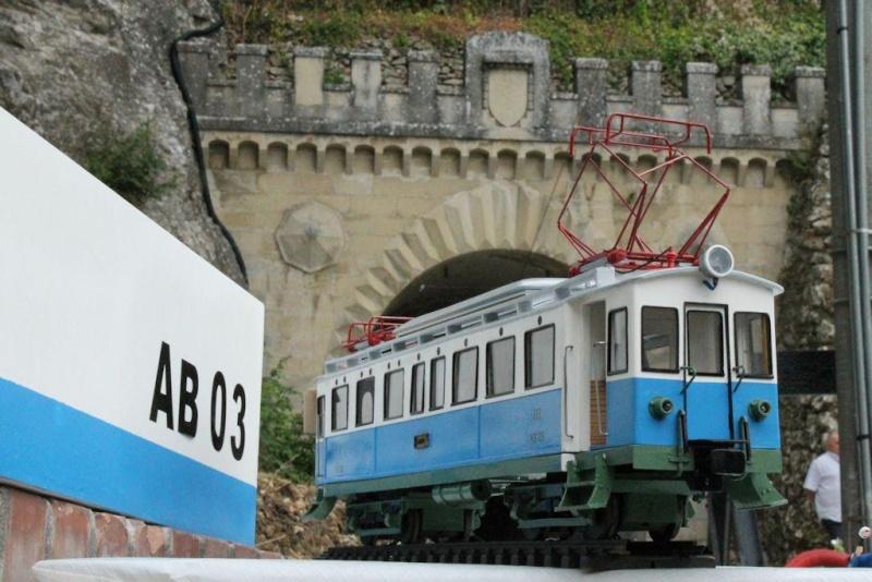 AB03 - Ferrovia Rimini San Marino