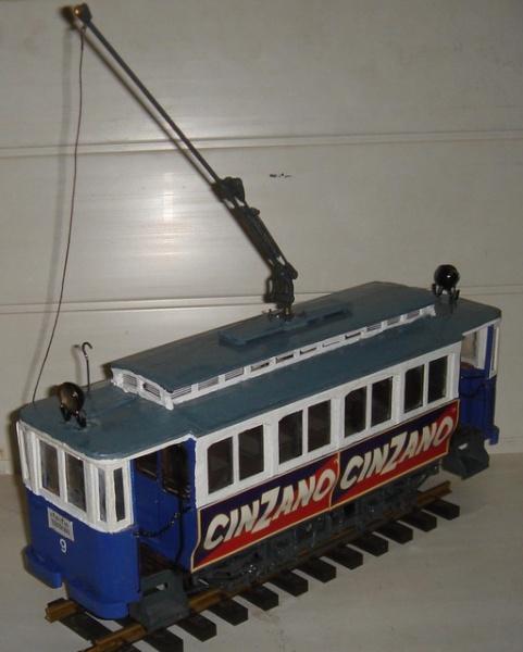 truck tramvia blau 1 Tramblau