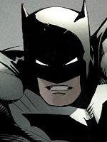 Univers Batman