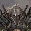 Hellrogoth