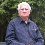 Constantin Chirila